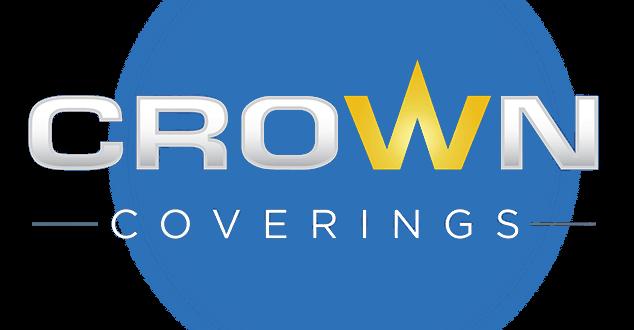 Crown Coverings Logo